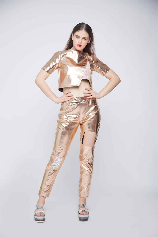 glamour trouser -1