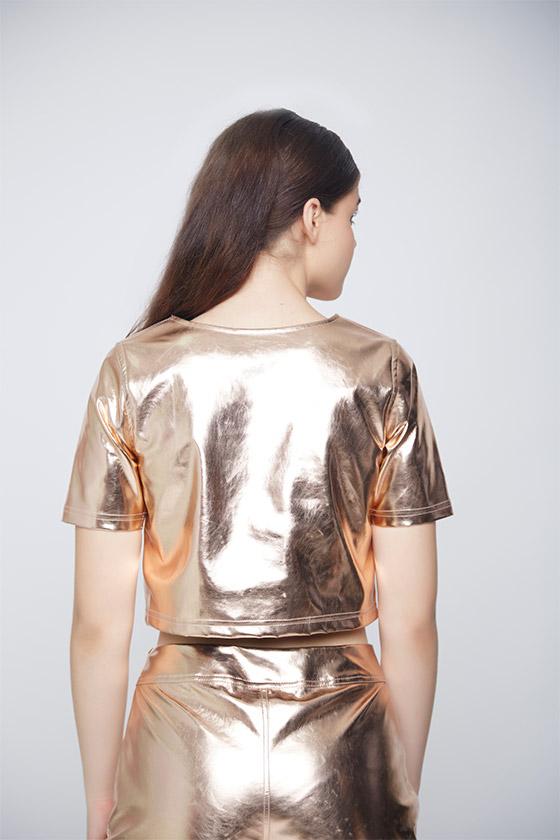 glamour trouser -2