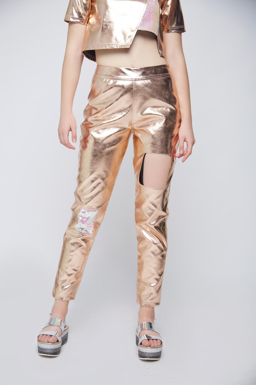 glamour trouser -3
